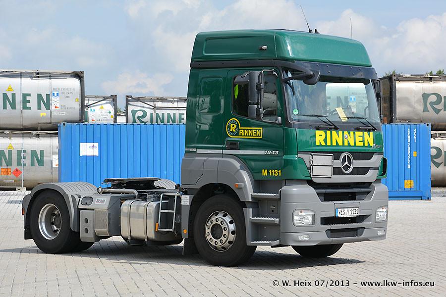 Fotoshooting-Rinnen-Moers-20130729-185.jpg
