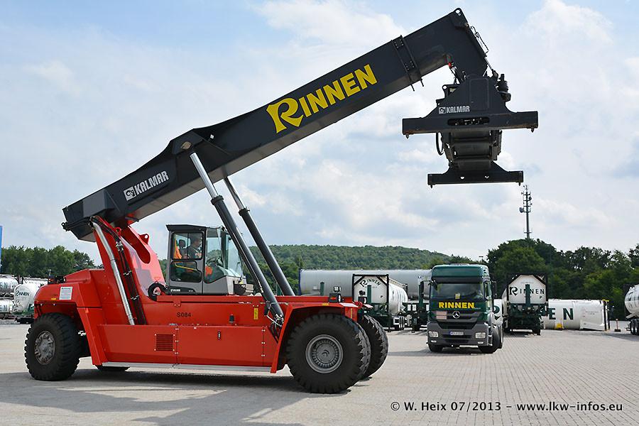 Fotoshooting-Rinnen-Moers-20130729-190.jpg