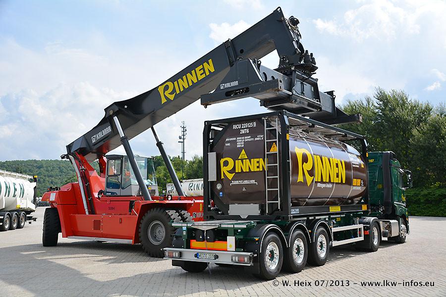 Fotoshooting-Rinnen-Moers-20130729-214.jpg