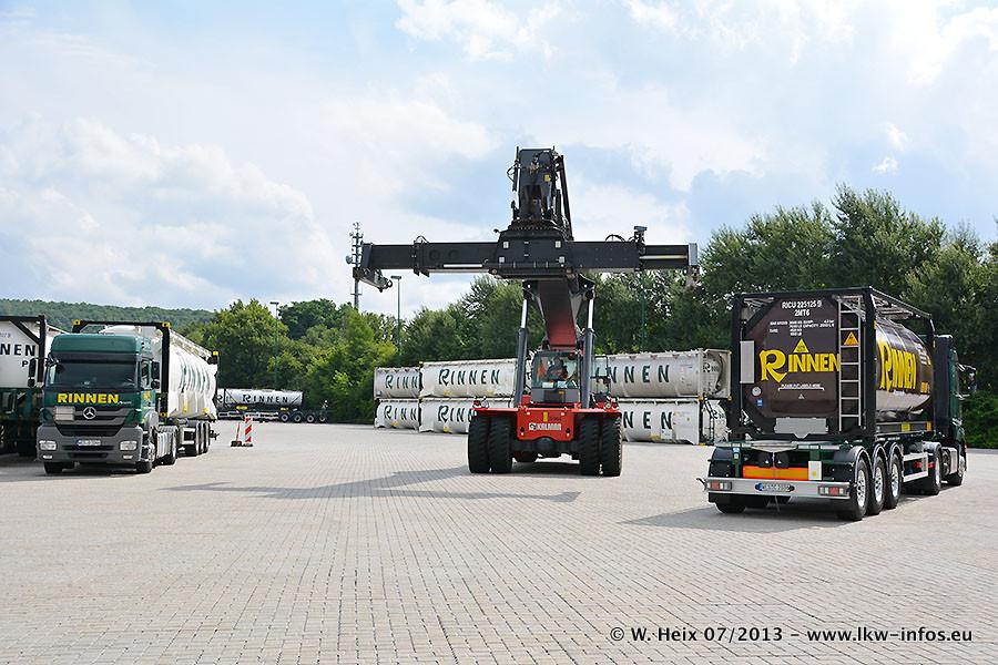 Fotoshooting-Rinnen-Moers-20130729-215.jpg