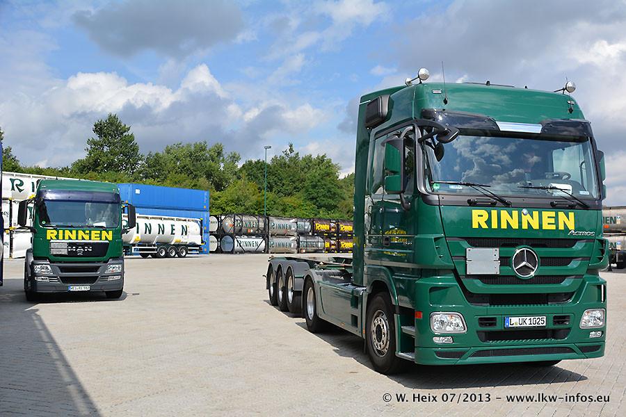 Fotoshooting-Rinnen-Moers-20130729-217.jpg