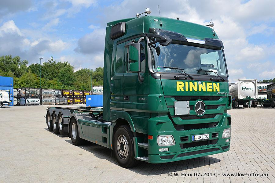 Fotoshooting-Rinnen-Moers-20130729-218.jpg