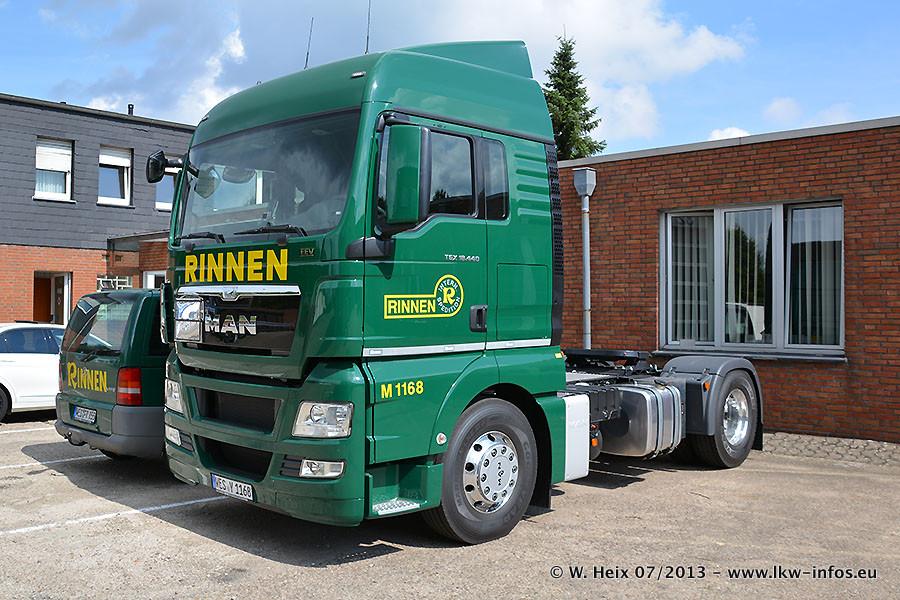 Fotoshooting-Rinnen-Moers-20130729-228.jpg