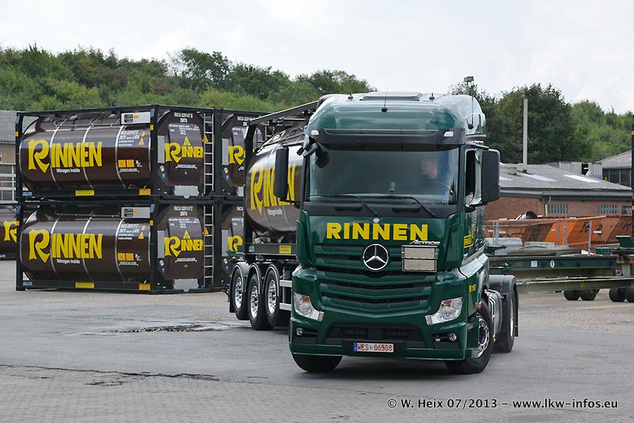 Fotoshooting-Rinnen-Moers-20130729-244.jpg