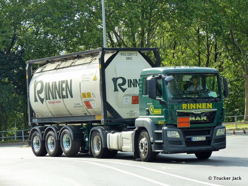 Rinnen-Sub-20160909-00035.jpg