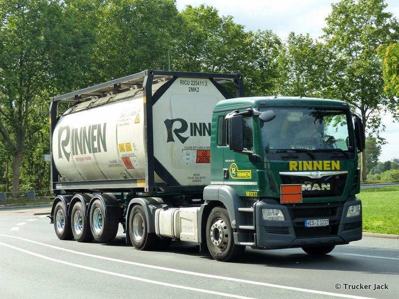 Rinnen-Sub-20160909-00036.jpg