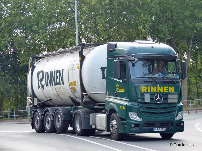 Rinnen-Sub-20160909-00037.jpg