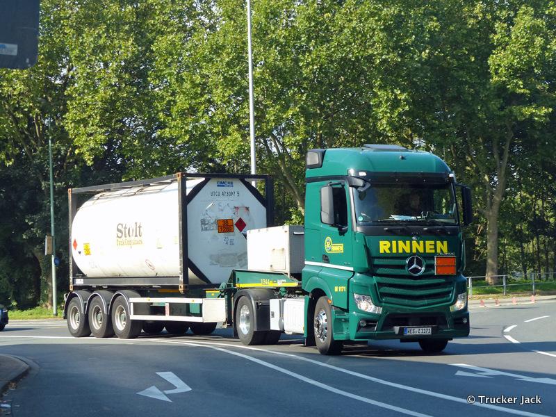 Rinnen-Sub-20160909-00038.jpg