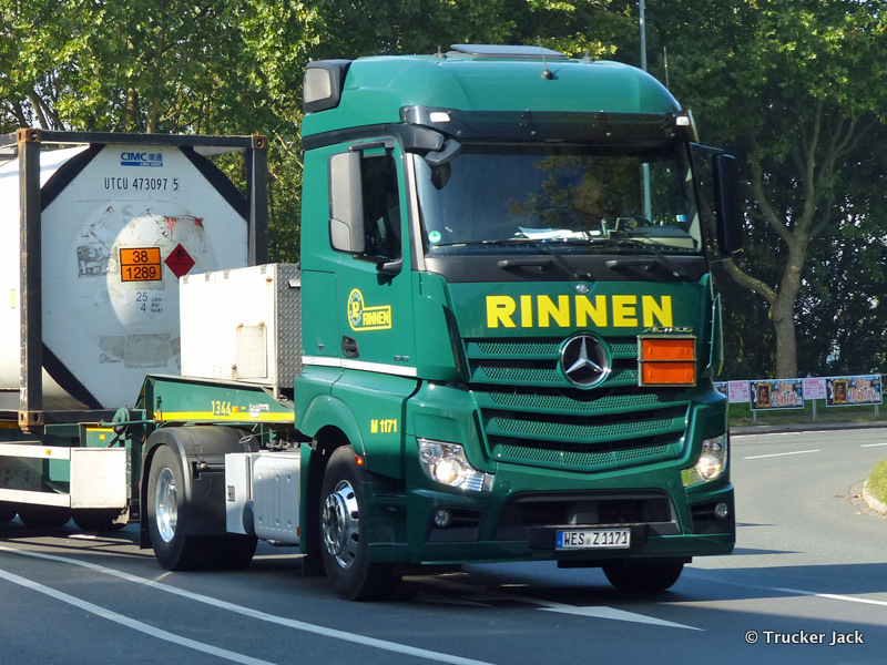 Rinnen-Sub-20160909-00039.jpg