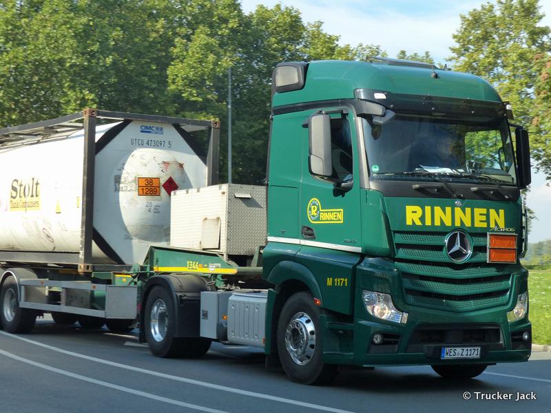 Rinnen-Sub-20160909-00040.jpg