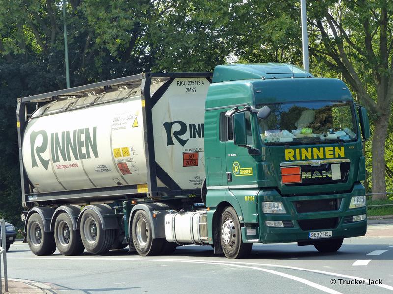 Rinnen-Sub-20160909-00042.jpg