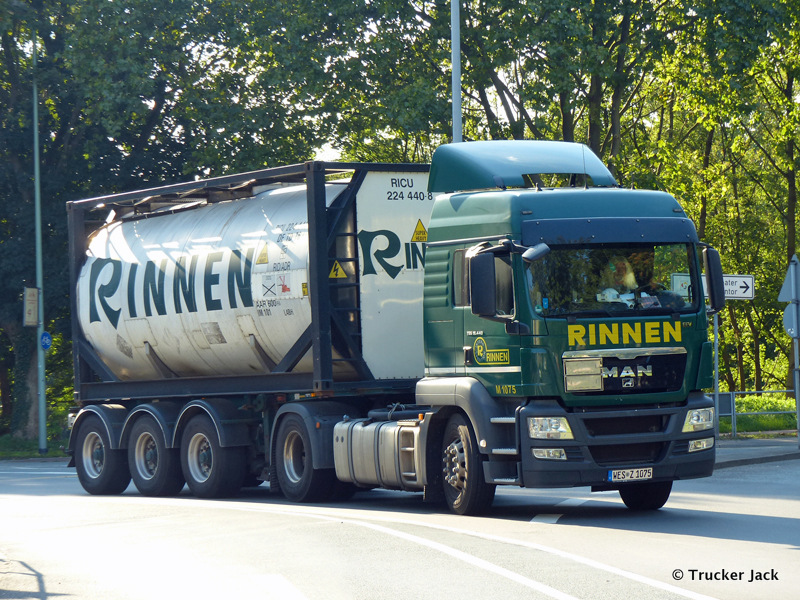 Rinnen-Sub-20160909-00043.jpg