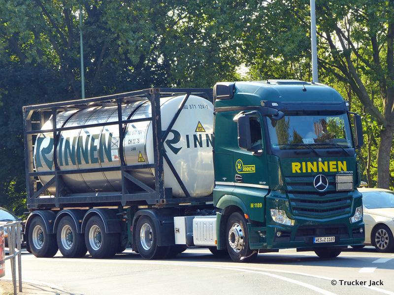 Rinnen-Sub-20160909-00044.jpg