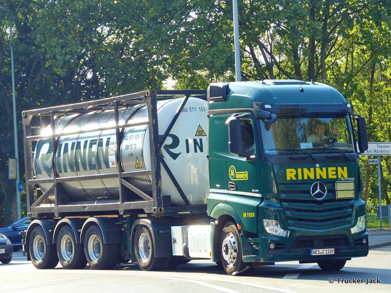 Rinnen-Sub-20160909-00045.jpg