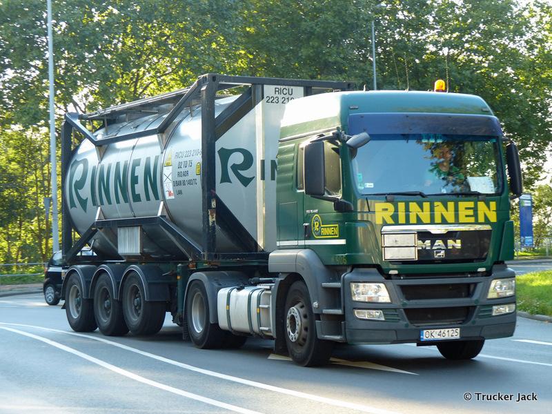 Rinnen-Sub-20160909-00047.jpg