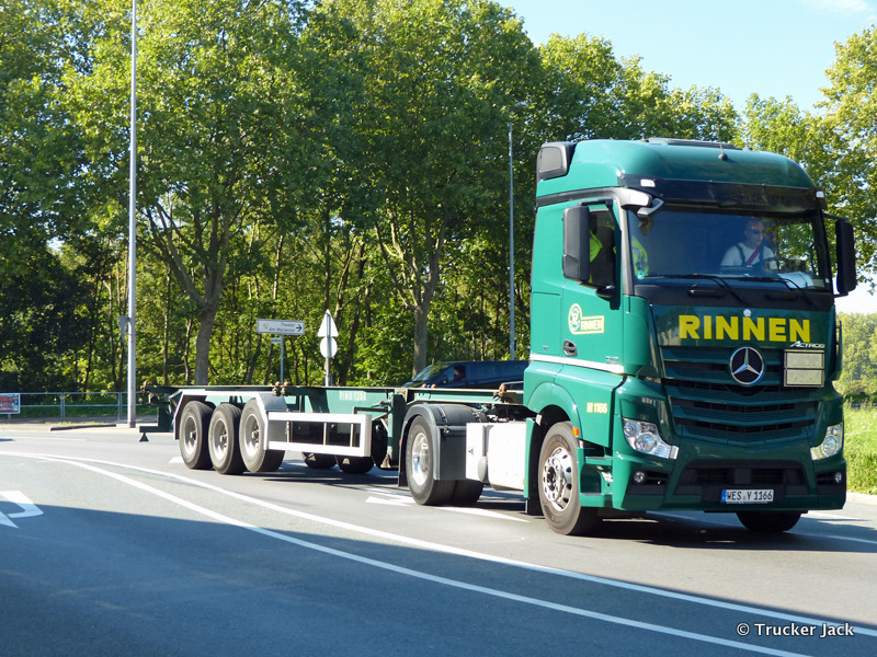 Rinnen-Sub-20160909-00048.jpg