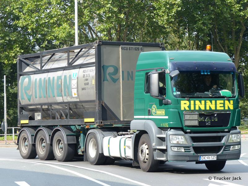 Rinnen-Sub-20160909-00049.jpg