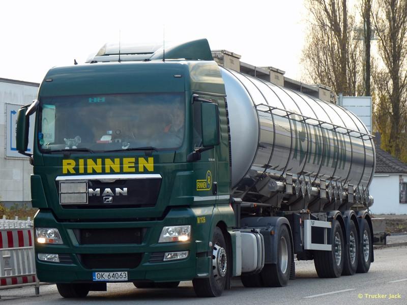 20170217-Rinnen-00003.jpg