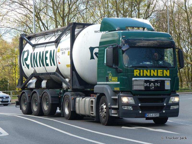 20170217-Rinnen-00012.jpg