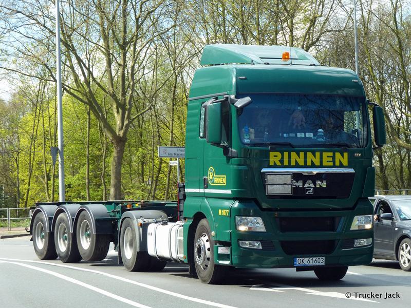 20170217-Rinnen-00014.jpg