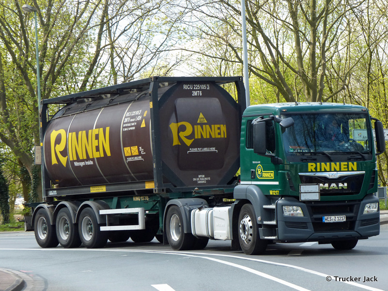20170217-Rinnen-00015.jpg