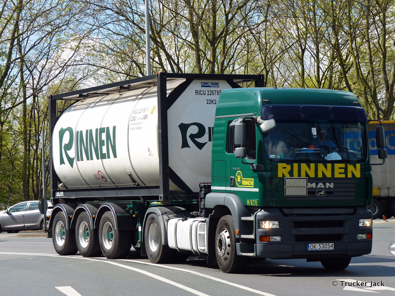 20170217-Rinnen-00016.jpg