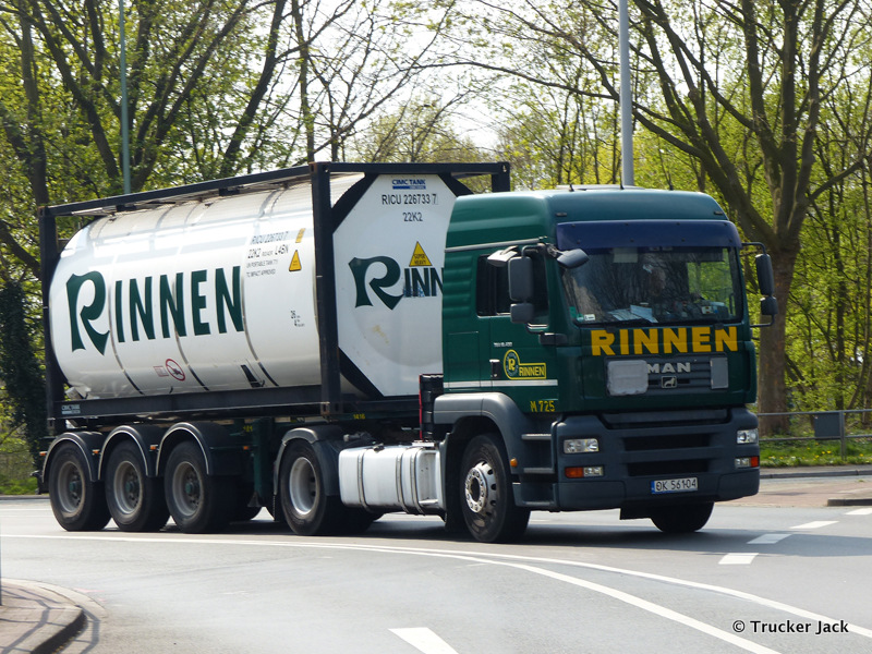 20170217-Rinnen-00019.jpg