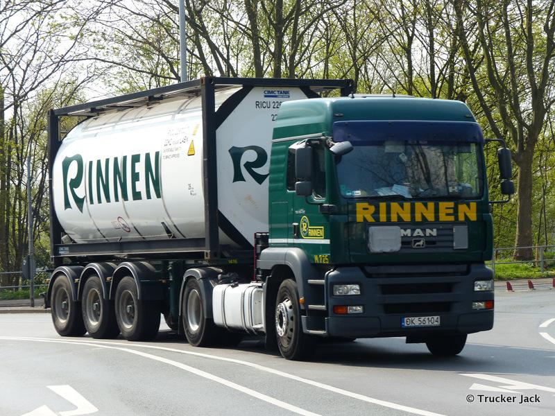 20170217-Rinnen-00020.jpg