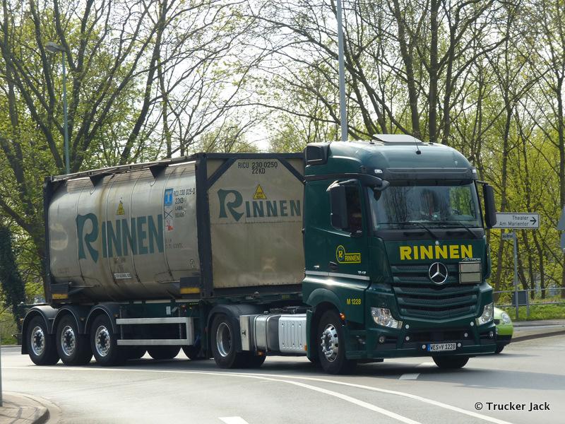 20170217-Rinnen-00021.jpg