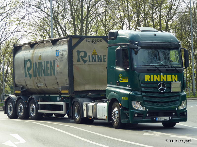20170217-Rinnen-00022.jpg
