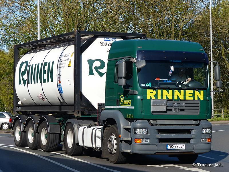 20170217-Rinnen-00025.jpg