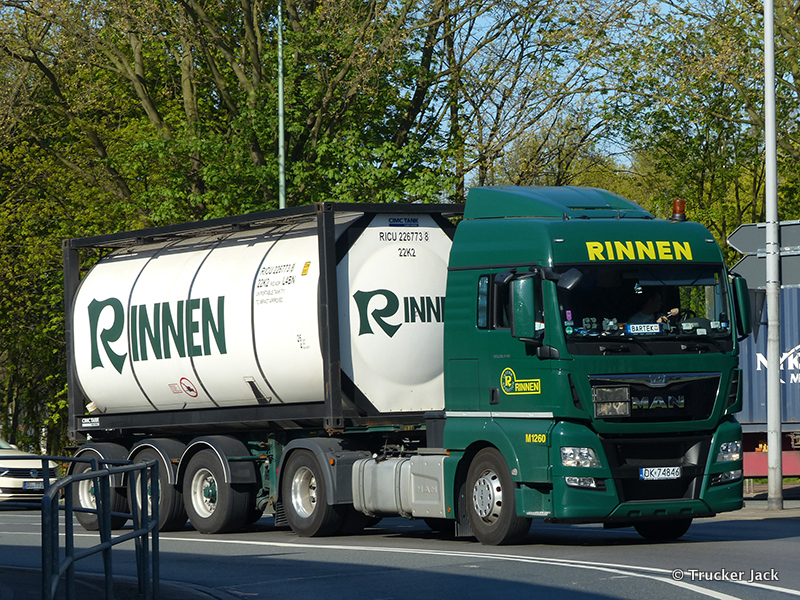 20170217-Rinnen-00028.jpg
