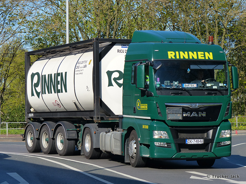 20170217-Rinnen-00029.jpg