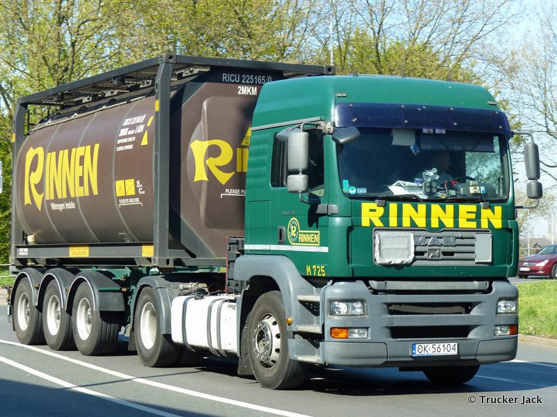 20170217-Rinnen-00030.jpg