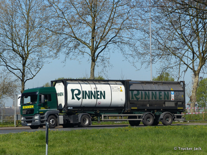 20170217-Rinnen-00031.jpg