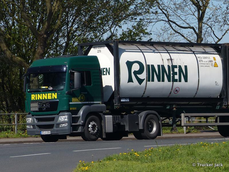 20170217-Rinnen-00032.jpg
