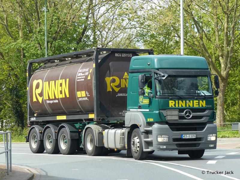20170217-Rinnen-00033.jpg