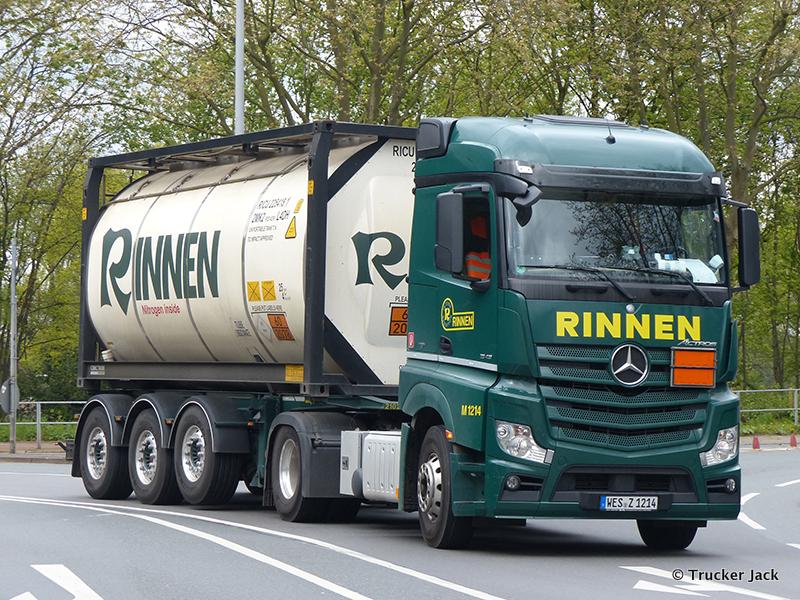20170217-Rinnen-00036.jpg