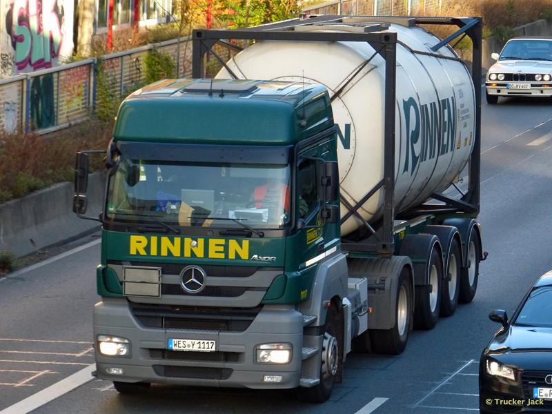 20170217-Rinnen-00038.jpg