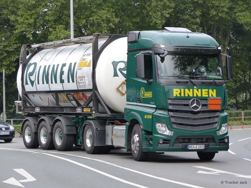 20171228-Rinnen-00010.jpg