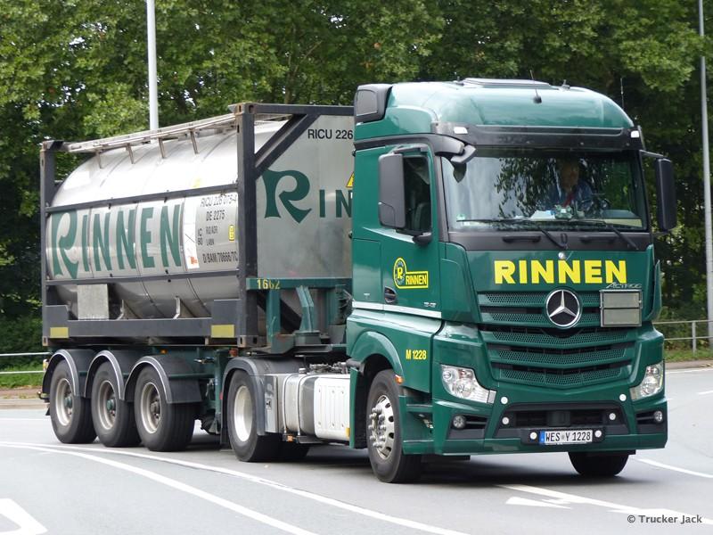 20171228-Rinnen-00012.jpg