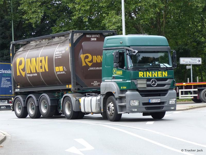20171228-Rinnen-00013.jpg