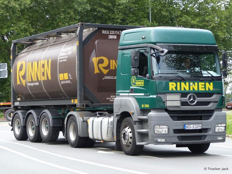 20171228-Rinnen-00014.jpg