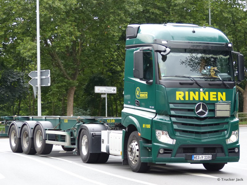 20171228-Rinnen-00016.jpg
