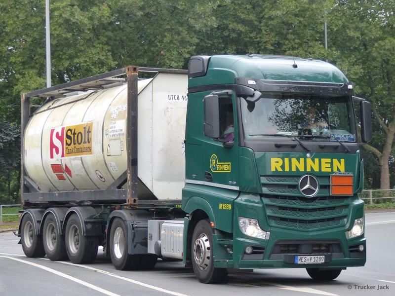20171228-Rinnen-00021.jpg