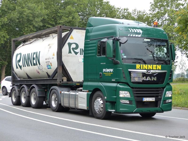 20180315-Rinnen-Sub-00007.jpg