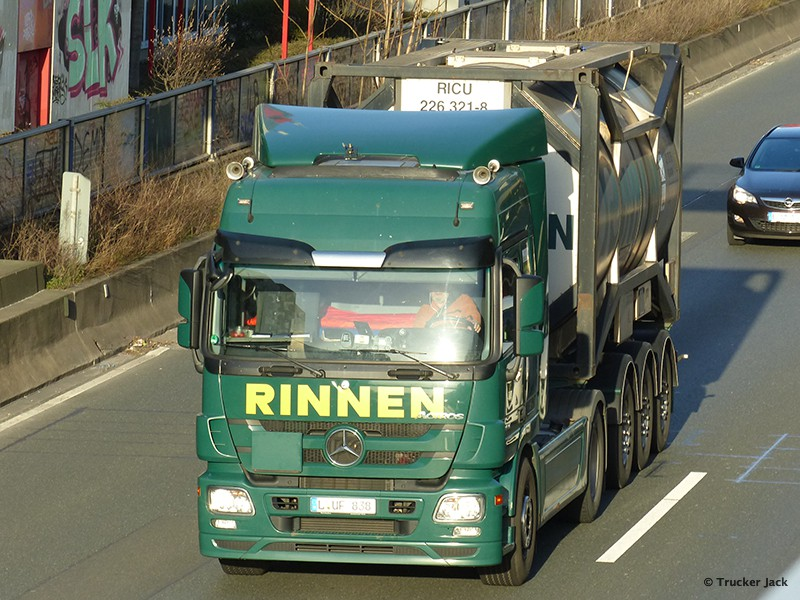 20180315-Rinnen-Sub-00012.jpg