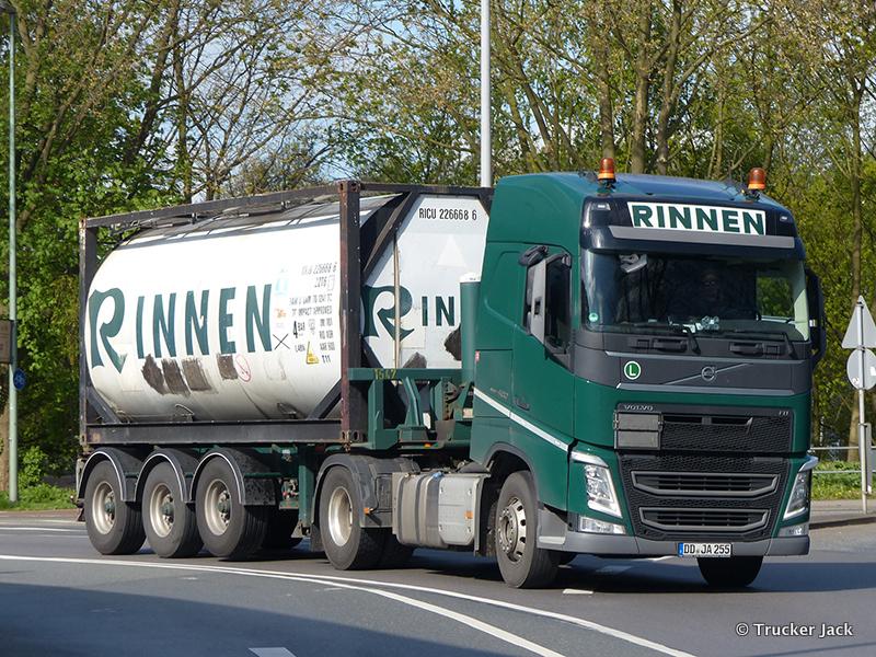 20180315-Rinnen-Sub-00015.jpg