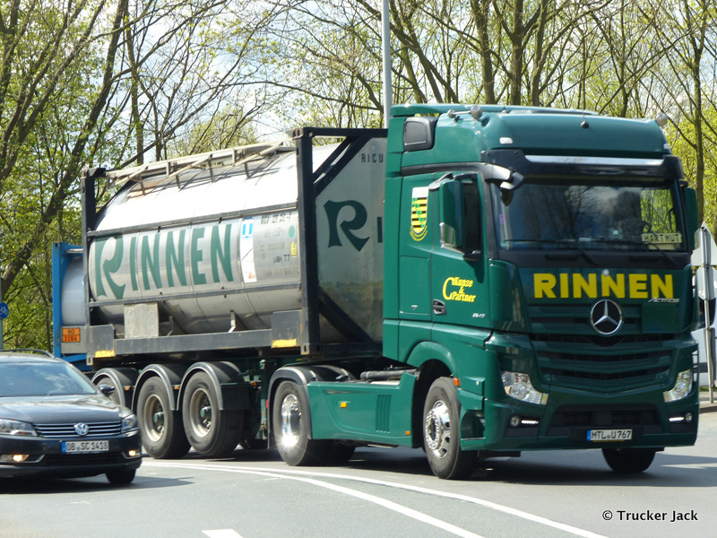 20180315-Rinnen-Sub-00018.jpg