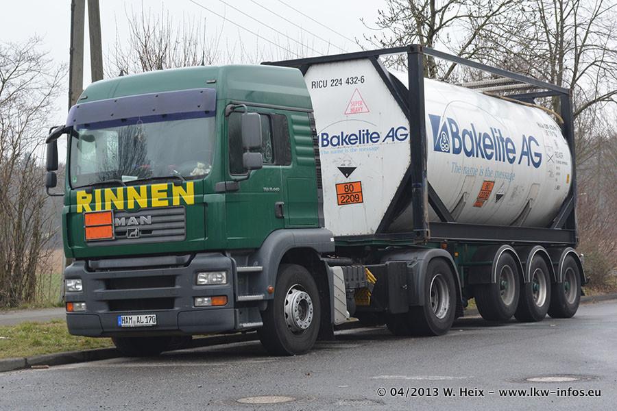 Rinnen-Sub-050613-001.jpg